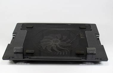 Подставка охладитель для ноутбука  HOLDER ERGO STAND 181/928