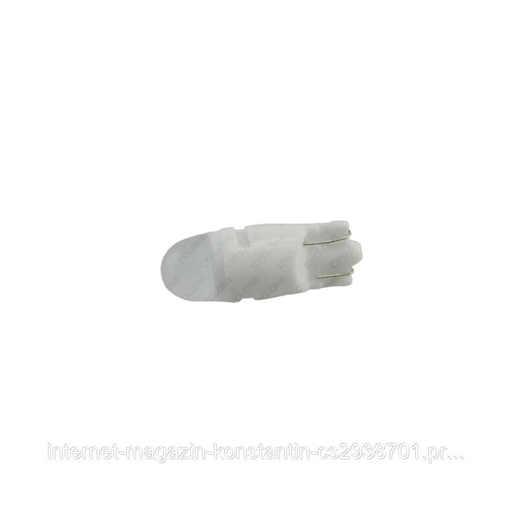 T10-075 CER 2835-2 12V KV