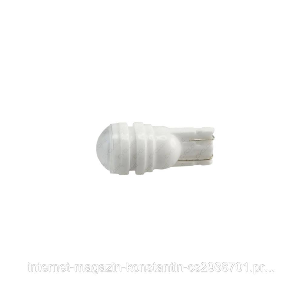 T10-076 CER 2835-3 12V KV
