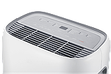 Осушувач повітря TCL DEA50EB, фото 4