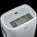 Осушувач повітря TCL DEA50EB, фото 3