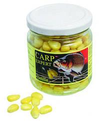 Кукуруза Energofish Carp Expert 10-15 мм - 212 мл - Vanilla (Ваниль желтая)