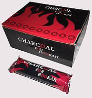 Уголь для кальяна Charcoal