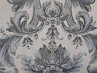 Виниловые обои на флизелиновой основе ArtGrand Assorti 951AS54