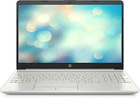 Ноутбук HP 15s-eq2003ua (422F0EA)