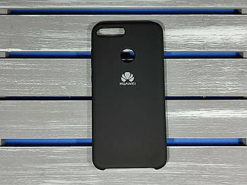 Чехол Huawei P9 Lite