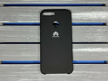 Чохол Huawei P9 Lite