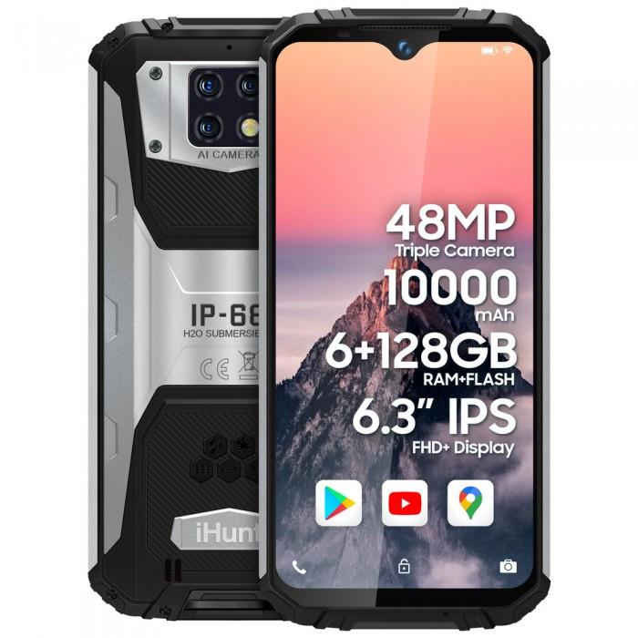 Смартфон iHunt Titan P13000 PRO 2021