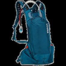 Велорюкзак Thule Vital 6L DH Hydration Backpack