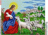 """Картина """"Ісус"""" №АВ460"""