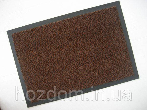 Придверный коврик на порог 80х175, фото 1