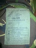 Мужская куртка, парка Британии DPM ( ДПМ) . Оригинал. Новые и б/у, фото 6