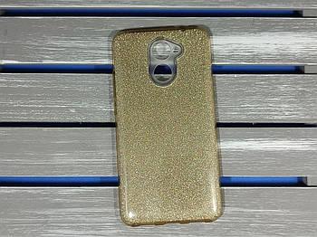 Чехол Huawei Y7/Y7 Prime