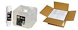 Гель для лазерных и IPL процедур Aqualaser IPL Laser Gel 5кг, фото 2