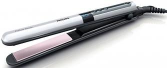 Щипці для укладання волосся PHILIPS ProCare Keratin HP8361/00