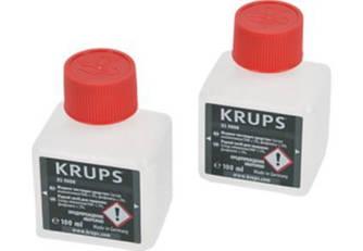 Очищувач молочної системи Krups XS900031