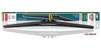 """Щетка стеклоочистителя 76 см /30"""" гибридная Heyner Hybrid  W039000"""
