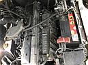 Вилочный погрузчик Toyota 02-FG50 Вагонник 5 тон, фото 6