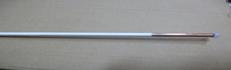 Труба  алюминий-медь  1 м
