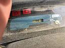 Вилочный погрузчик Toyota 02-FG50 Вагонник 5 тон, фото 9