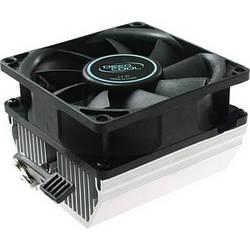 Процесорний кулер Deepcool CK-AM209