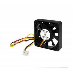 Корпусний вентилятор Cooling Baby 5010 3PS