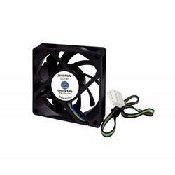 Корпусний вентилятор Cooling Baby 7015 PWM