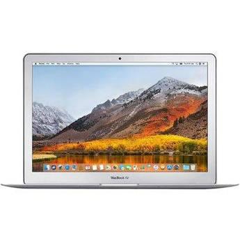 MacBook Air 13,3' Mid 2017 MQD42 SSD 256 Gb 8 Gb RAM