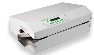 Термосварочный аппарат роторного типа STERIKING® RS120А