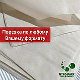 Порізка папіру по формату замовника, фото 3