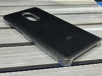 Чохол Redmi Note 4x, фото 2