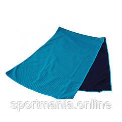 Охолоджуючий рушник LiveUp COOLING TOWEL