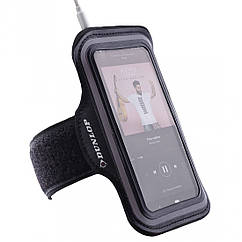 Спортивный чехол для смартфона Dunlop Smartphone