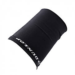 Фіксатор зап'ястя Dunlop Wrist support L чорний