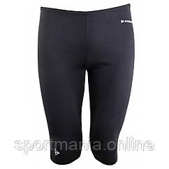 Шорты для похудения Dunlop Fitness pants lady XL