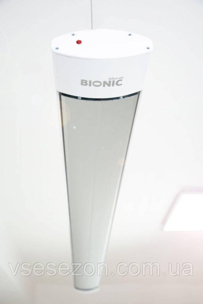 Обігрівач Білюкс Bionic Б1350