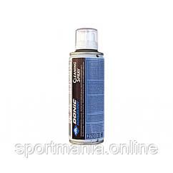 Спрей для чистки ракеток Spray cleaner aerosol bottle