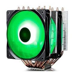 Процесорний кулер DeepCool NEPTWIN RGB