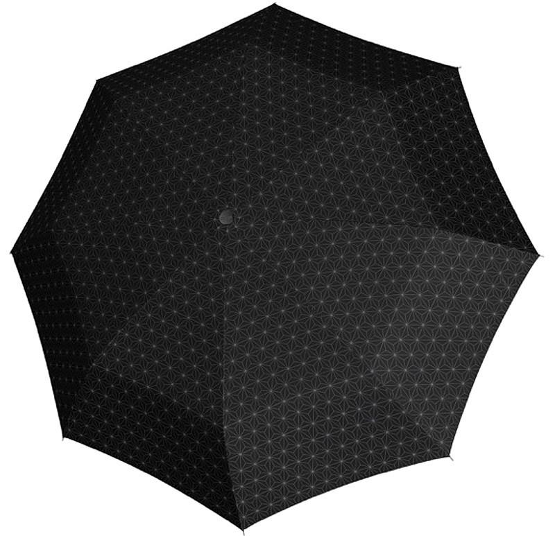 Женский зонт Doppler 7441465BW02 Антиветер