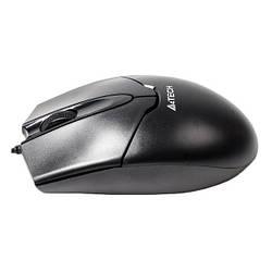 Мишка USB класична A4Tech OP-550