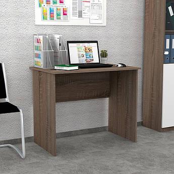 Офісний стіл FLASHNIKA З-12 (1100мм x 600 мм x 750мм)