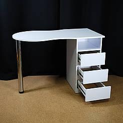 Стол маникюрный. Стол для мастера маникюра. Стол маникюрный трансформер. Стол для наращивания ногтей