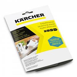 Засіб від накипу Karcher (6 штук x 17 р) (6.295-987.0)