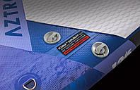 Сапборд Aztron NEPTUNE Touring 12.6 iSUP 2021 - надувна дошка, sup board, фото 3