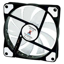 Корпусний вентилятор Cooling Multicolor LED (12025HBML)