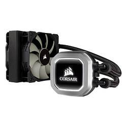 Процесорный кулер Corsair Hydro H75 (CW-9060035-WW)