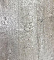 Кварцвиниловая ПВХ плитка LG Decotile RLW 7826 Дуб Антик 2,5 мм