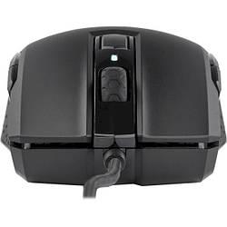 Мишка USB ігрова Corsair M55 RGB Pro Black (CH-9308011-EU)