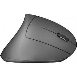 Мишка бездротова Trust Verto Wireless Ergonomic Mouse (22879)
