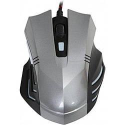 Мишка USB ігрова Omega Varr Gaming (OM0267)